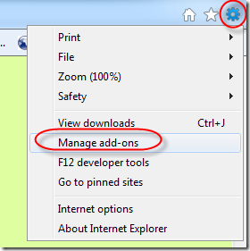 SharePoint 2010 Users Cannot Check Out Documents With IE